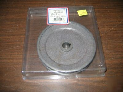 Agricultural-industrial pulley #M250058P