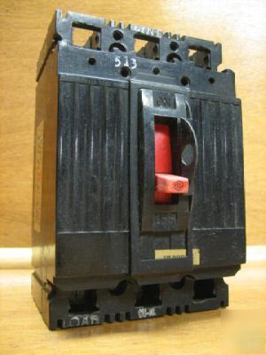 Ge general electric breaker THEF136070 70AMP a 70A