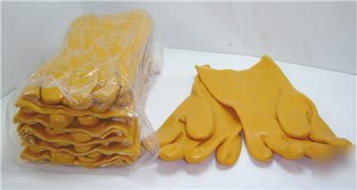 Oil Resistant Gloves: Price Finder - Calibex