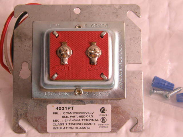 Aquastat l8148e valve or tstat doityourself community forums image courtesy interchangeablecomponents asfbconference2016 Choice Image