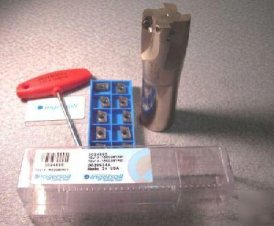 ingersoll hydro vac ingersoll 6018 koeler 4wd 185 wiring diagram for case ingersoll