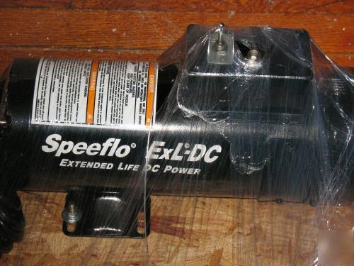 Titan Speeflo 8900 Airless Paint Sprayer Graco