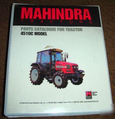wiring diagram mahindra 2816 wiring diagram mahindra 7010 mahindra tractor repair manuals mahindra manual ebay #1