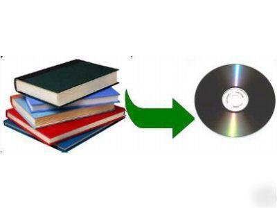 welding books pdf free download